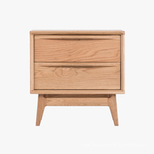 """RIPPLING"" NIGHTSTANDS Bedroom Furniture"