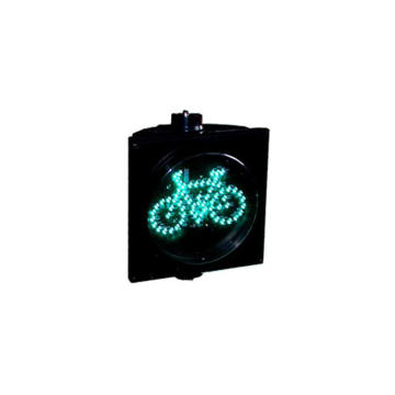 Led Traffic Light Red Green