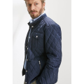 men's winter outer wear