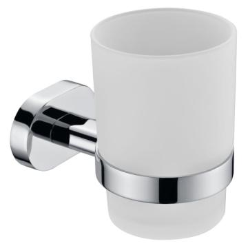 Bathroom Fittings Wholesale Prices Wall Mounted Glass Holder