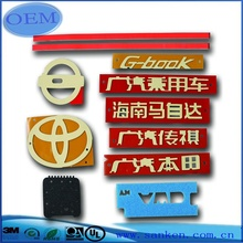 automobile accessary Adhesive Tape