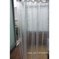 3D EVA Shower Curtain Sets