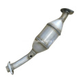 Three-way Catalytic Converter For Great Wall C30