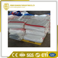 Waterproof Insulated Tarpaulin Tarps
