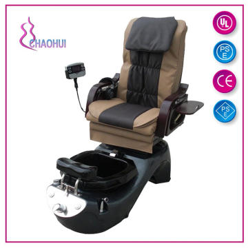 Hot Sales Pedicure Chair SPA