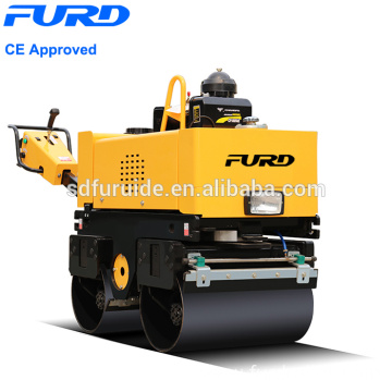 800KG Hand Operated Road Construction Equipment (FYL-800CS)