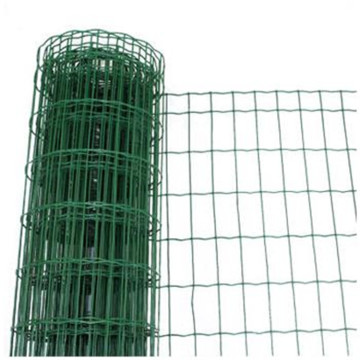 ironcraft euro fence panels