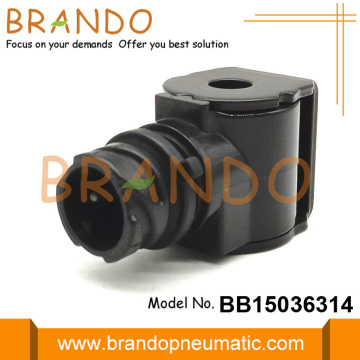 12VDC Solenoid Coil For EMITEC Urea Doser Pump