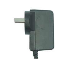 Wall Mount AC DC Adapter
