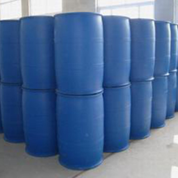 94% Market Price Formic Acid