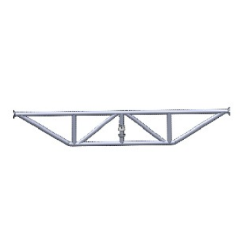 Cup Lock System Scaffold Truss Beam Truss Ledger