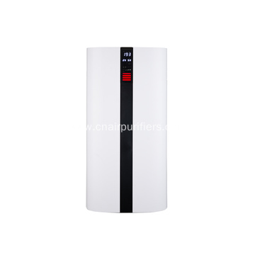 Best buy home air purifier