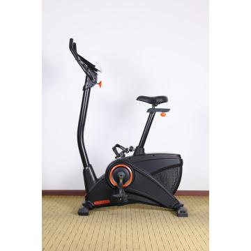 Home Upright Fitness Magnetic Resistance Exercise Bike