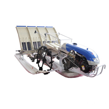 2ZS-4A philippine rice transplanter for sale with price