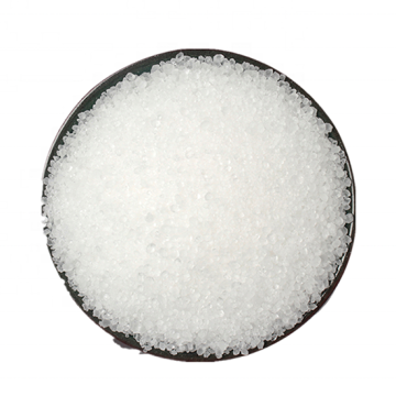 Natural Citric Acid Monohydrate Crystals