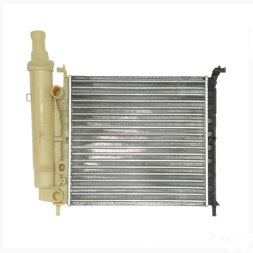 Radiator cooling system car radiator price for PALI-O