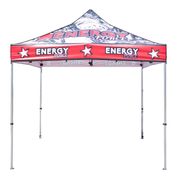 Cheap Commercial Trade Show Tent