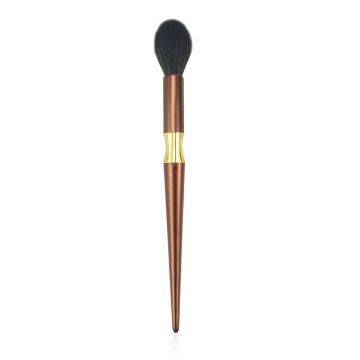 Lúxus Tapered Highlighting Brush