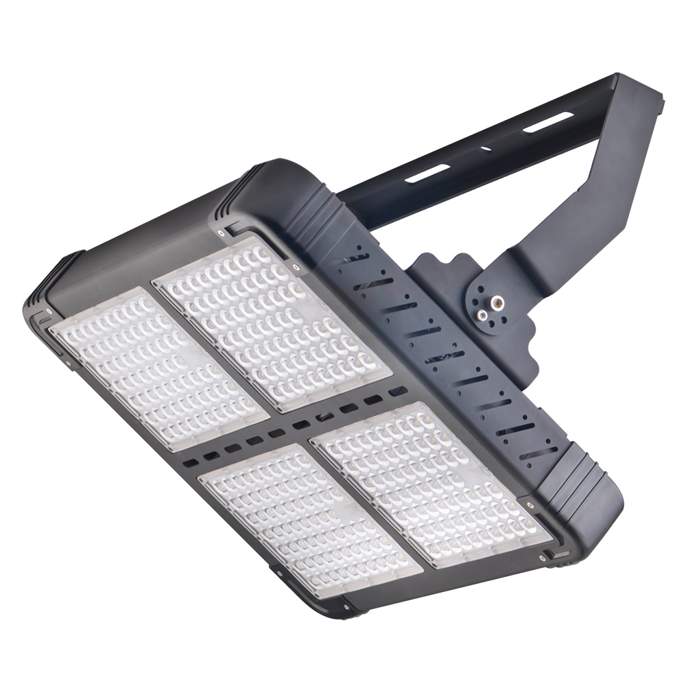 Led Sport Court Lights (2)