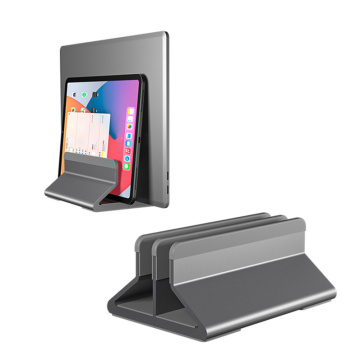 Laptop Stand Creative Folding Storag Bracket