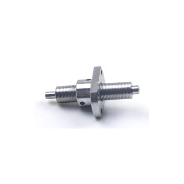 1201 ball screw  for injection machine