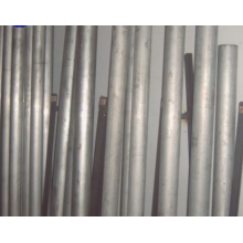 Aluminum Triangle Bar/Aluminum Alloy Bar
