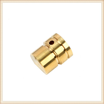 Brass fitting Valve Body