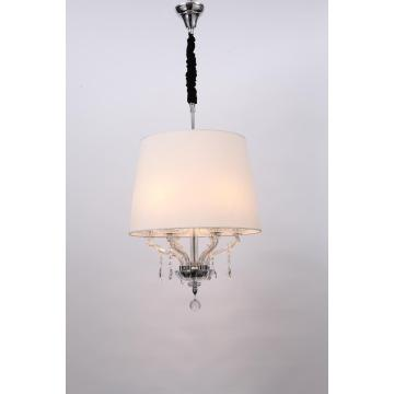 New Creative Indoor Living Room Decorative Chandelier