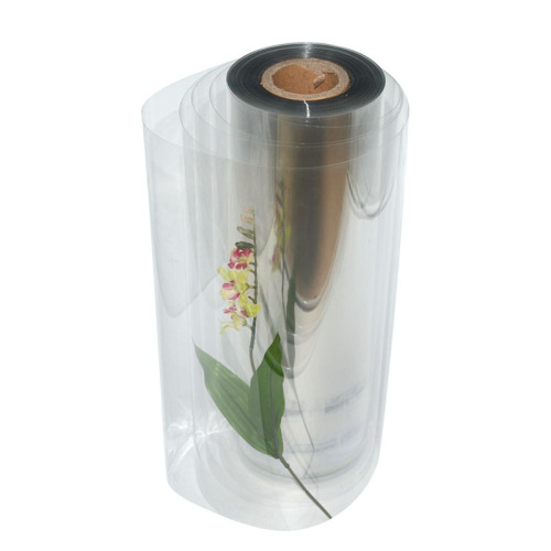 High impact polystyrene PS plastic Sheet roll