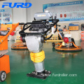 High Vibration Capacity Gasoline Tamping Rammer