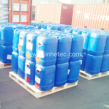 Used In Fabric Processing Formic Acid Price