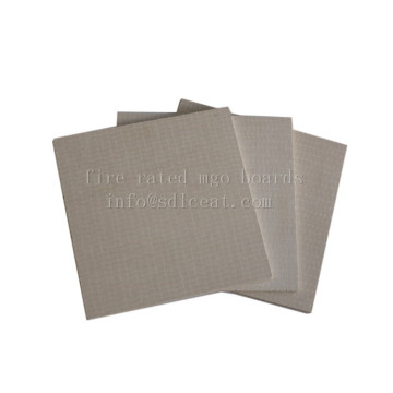 mgo non-combustible exterior sheathing boards