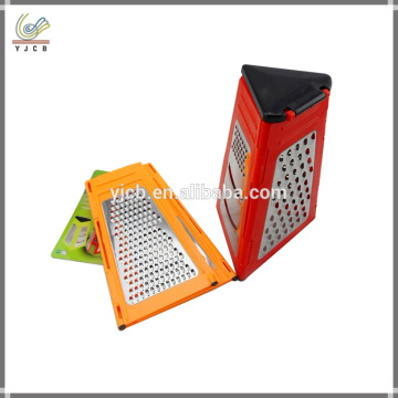3 sides eco coating tools kitchen food grater