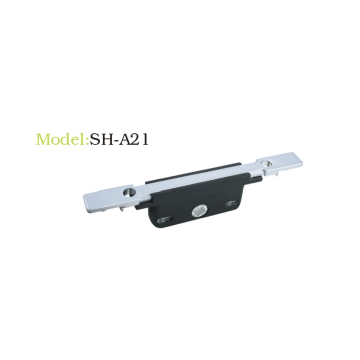 Casement Window Handle Lock