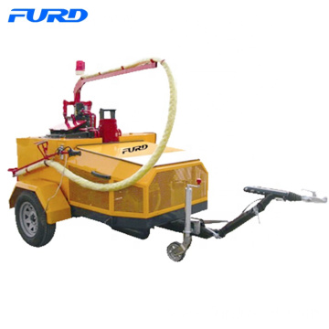 Trailer Type Asphalt Crack Sealing Equipment