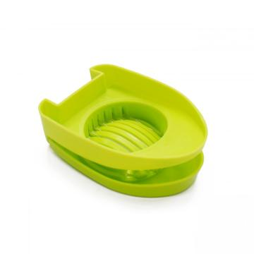 Good Egg Slicer with Stainless Steel Wire