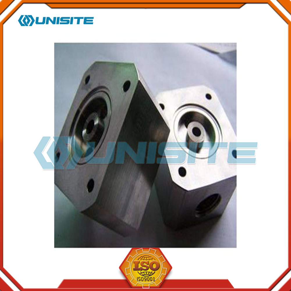 Cnc Oem Cutting Aluminum Part for sale
