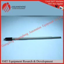 Anticaustic KGT-M7106-00X Yamaha YG200 Shaft