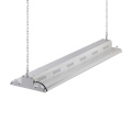 2ft 60W Led Linear Retrofit Kits Fluorescent Replacement