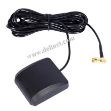 Car Antenna dvb-t mobile/tv gps antenna