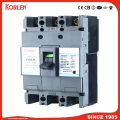 Moulded Case Circuit Breaker MCCB KNM6 CB 400A