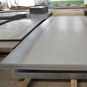 Top Quality 304L Stainless Steel Sheet