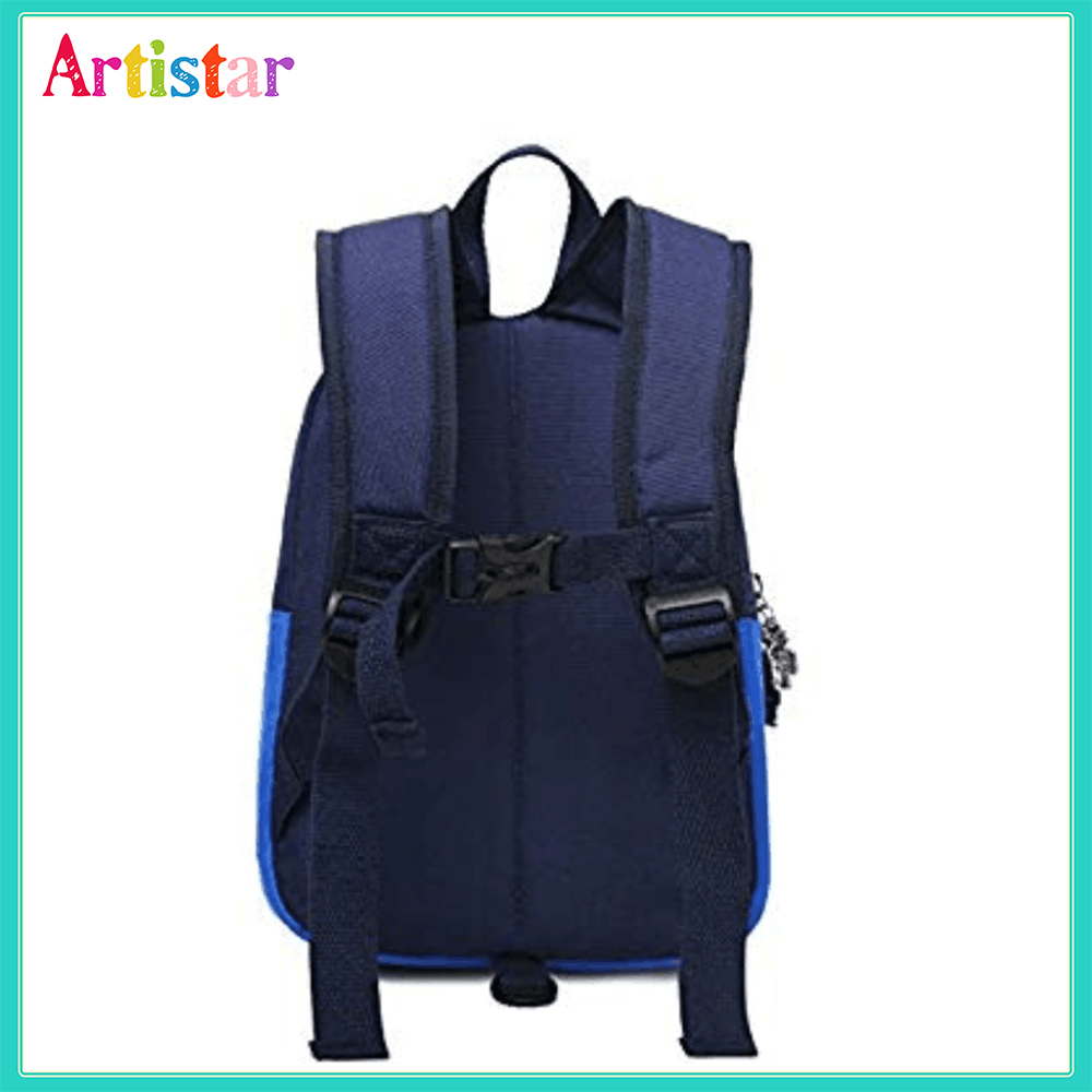 Robot Modelling Backpack 11 5