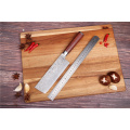 High Quality Damascus Best Cooking Kitchen Knives