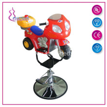 Salon Styling Child Chair Kids Salon Equipment