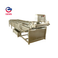 Spray Pepper Cleaning Machine Groundnut Cleaning Machine