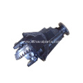 Front Differential Assembly  2302100-B25