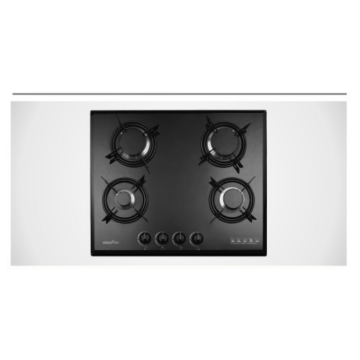 CE Built in Gas Hob
