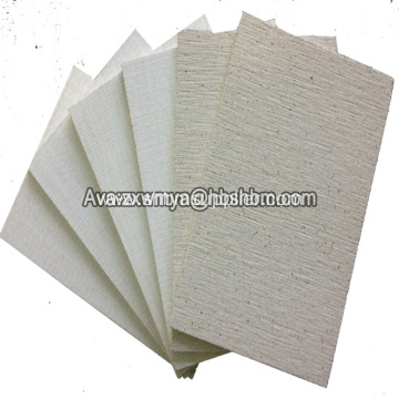 Fiber-Glass Reinforced 18mm Magnesium Oxide Board