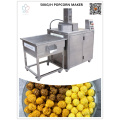 Commercial popcorn popper for sale